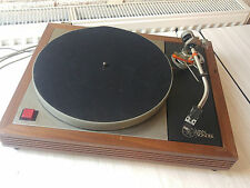 Linn Sondek LP12 Turntable with SME 3009 Arm
