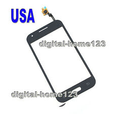 New Touch Screen Digitizer For SAMSUNG GALAXY J1 4G SM-J100 Blue USA