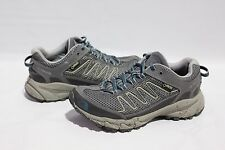 The North Face Ultra 109 GTX Women's Hiking Shoes Sz 6