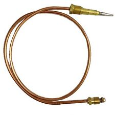 24D0808 Monessen Majestic Gas Fireplace Thermocouple