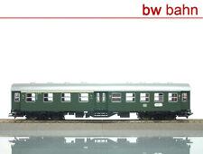 Roco H0 44367 Umbauwagen AB4yg 1./2. Klasse DB Reisezugwagen Ausstellungsmodell