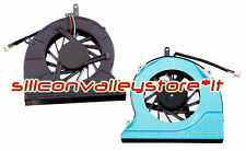 Ventola CPU Fan AB7005HX-EB3 Toshiba Satellite P300-V01, P300-WM5