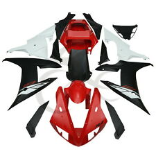 INJECTION MOLDED ABS Fairing kit F09 For Yamaha YZFR1 YZF-R1 YZF R1 2002-2003
