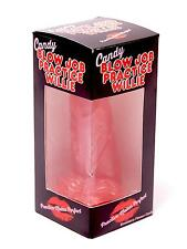 Ann Summers Womens Blow Job Practice Willy Gag Gift Novelty Funny Sexy