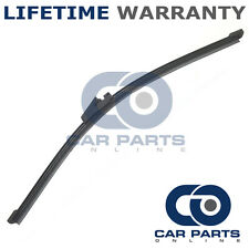 "FOR VOLKSWAGEN GOLF MK5 SW ESTATE 2007-09 13"" 335MM REAR WINDSCREEN WIPER BLADE"