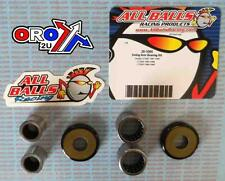Suzuki LT-230E LT230-S  LT250-S 1985 -1990 All Balls Swingarm Bearing & Seal Kit