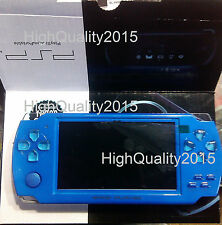 "4.3"" PSP(Play Station®Portable) Inbuilt Games,Video Rec.,Memory Card Slot,TV out"