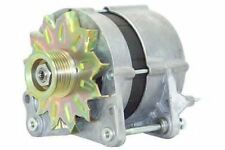 Lichtmaschine Generator 90A Neu Skoda Felicia Favorit 1.3 LXI