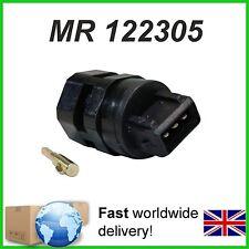 Speed Speedo Sensor RPM Gauge MITSUBISHI Montero Pajero L200 L400 - MR122305
