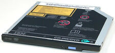 IBM Thinkpad T40 T41 T42 T43 Series CD-RW/DVD-ROM II Combo Drive 13N6769 13N6771