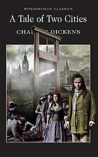 A Tale of Two Cities by Charles Dickens (Paperback, 1992)
