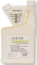 Mavrik Aquaflow Insecticide / Miticide 32oz Quart Tau-fluvalinate 22.3%