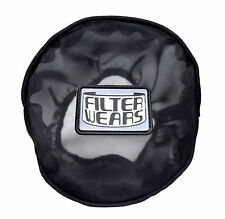 FILTERWEARS Pre-Filter F127K Water Repellent Fits UNI NU-2487ST