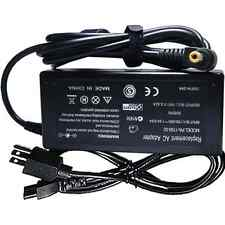 AC Adapter Supply Charger For Toshiba Satellite C655-S5503 C655-S5504 C655-S5505