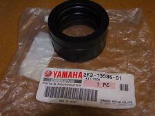 NOS Yamaha Carburetor 1 Joint 1978-1979 XS750 1980-1981 XS850 2F3-13586-01-00