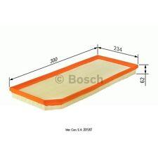 Luftfilter BOSCH F 026 400 119