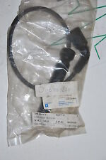 ORIGINAL OPEL CABLE IGNICIÓN DE ENCENDIDO GM 96242624 DAEWOO GENERAL MOTORS NEU