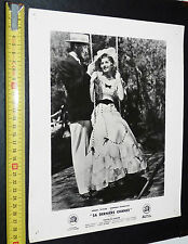 PHOTO CINEMA FOX 1937 SA DERNIERE CHANCE HIS AFFAIR TAYLOR STANWYCK HOLLYWOOD