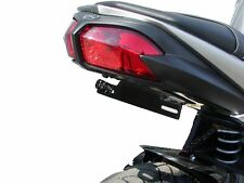 2006 - 2015 Yamaha FZ1 TARGA Fender Eliminator f/ Bikes w/ Integrated Tail Light