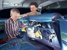 1958 Buick Front Seat Back storage for toys 8 x 10 Photograph