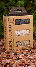 Bakers Twine - Driftwood - 3 Pack