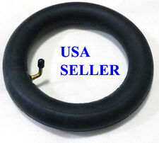 Inner Tube for Schwinn Pedal Bike Trike 3-Wheel Bicycle 10x2 Tube Innertube