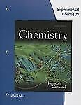 Lab Manual for Zumdahl/Zumdahl's Chemistry, 9th by Susan A. Zumdahl and...