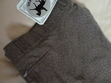 Pikeur breeches  Ratina ladies breeches in a rare fabric D80 US28L GB26L  uk 12