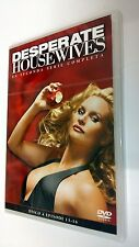 Desperate Housewives DVD Serie Televisiva Stagione 2 Volume 4 - Episodi 4