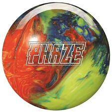 15lb Storm PHAZE Pearl Reactive Bowling Ball New February 2016