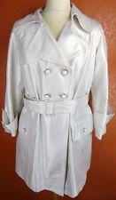 CINOCHE Caban Veste  Femme Taille 44 -  Neuve + Etiquette + petit défaut