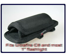 UltraFire Flashlight holster for C8 / WF-501B