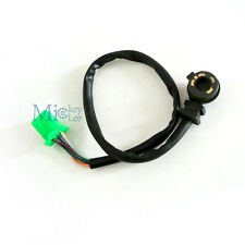 5 Wire International Gear Shifter Indicator Cable wire linkage Changer Dirt Bike