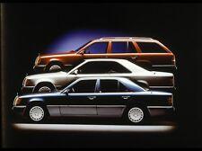 MERCEDES LEATHER SEAT COVERS 300E, 300CE, 400E, E320, E420