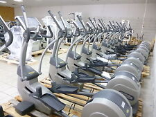 Technogym Synchro Excite 700 LED  ...Top Zustand