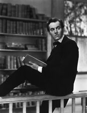 Henry Fonda UNSIGNED photo - D2329 - Young Mr. Lincoln