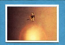 UFO SHADO Panini 1973 - Figurina-Sticker n. 240 -New