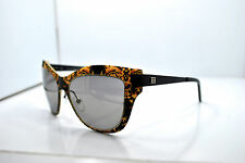 NEW Authentic  GIVENCHY sunglasses SGV 857 C 0APA