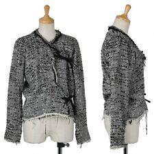 JUNYA WATANABE COMME des GARCONS design jacket Size M(K-12201)