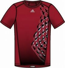 adidas Nova Graphique S/S Tee P91169 taille 40