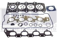 Fits 1999~2003 Chevy Tracker 2.0 Liter DOHC 4 Cyl - Head Gasket Set