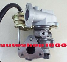 RHB31 VZ9 Suzuki mini car motorcycles 500cc to 660cc NB130042 Turbo Turbocharger