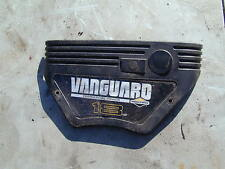 Simplicity Conquest 18HP Vanguard Lawn Mower OEM - Air Filter Cover