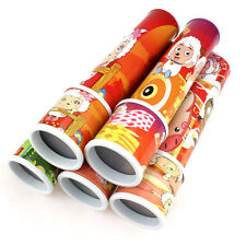 Traditional Kaleidoscope Children Interesting Explore Cognitive Kids Toys