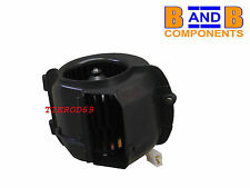 VW TRANSPORTER T25 GOLF MK1 GTI  BLOWER HEATER MOTOR FAN C245