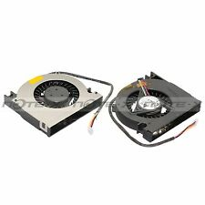 CPU Cooling Fan For Lenovo Ideacentre A600 A700