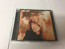 Al Stewart : A Piece of Yesterday The Anthology (2CDs) (2006) 094637347423 MINT
