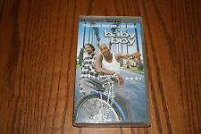 Baby Boy Tyrese Gibson / Snoop Dogg PSP UMD NEW