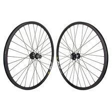 "New 27.5"" Mavic XM119 Disc Aluminum Double Wall Sram MTH 506 Hub Wheelset 8 9 10"