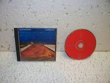 Red Hot Chili Peppers Californication CD Compact Disc